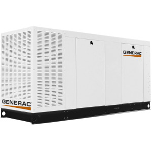 Liquid Propane Archives - Page 6 of 7 - Colonial Generators